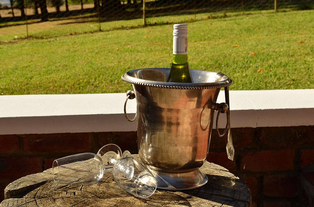 milkshed champagne